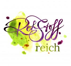 RohStoffReich